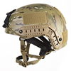 Баллистический шлем 'СПАРТАНЕЦ' 5.45 DESIGN – фото 3