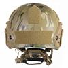 Баллистический шлем 'СПАРТАНЕЦ' 5.45 DESIGN – фото 4