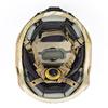 Баллистический шлем 'СПАРТАНЕЦ' 5.45 DESIGN – фото 5