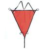 Треугольное эвакуационно-спасательное полотно Wildfire Agilite – фото 3