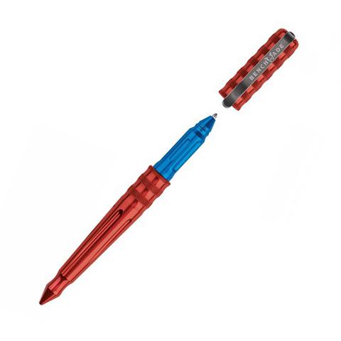 Тактическая ручка BM1100-7 Benchmade – купить с доставкой по цене 9890руб.