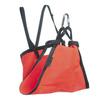 Треугольное эвакуационно-спасательное полотно Wildfire Agilite