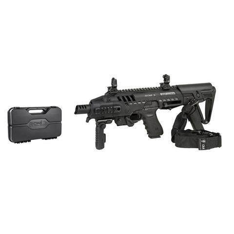 Комплект - трансформер для пистолета RONI Basic CAA – купить с доставкой по цене 13 890р