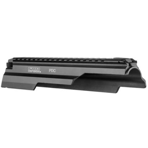 Крышка ствольной коробки для АК\АКМ PDC Fab-Defense – купить с доставкой по цене 17500руб.