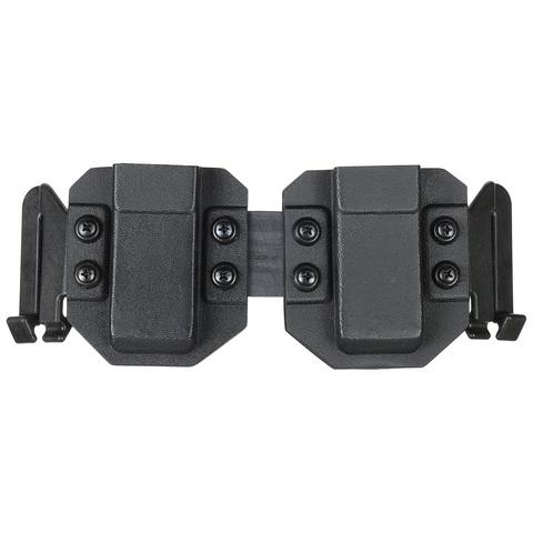 Адаптер для соединения паучеров 5.45 DESIGN – купить с доставкой по цене 250руб.