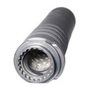 Быстросъемный ДТК закрытого типа на 7.62 мм 5.45 DESIGN – фото 4