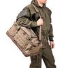Тактическая сумка для снаряжения Bang Bang Eberlestok – фото 8