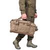 Тактическая сумка для снаряжения Bang Bang Eberlestok – фото 10