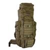 Тактический рюкзак Terminator XL Eberlestock