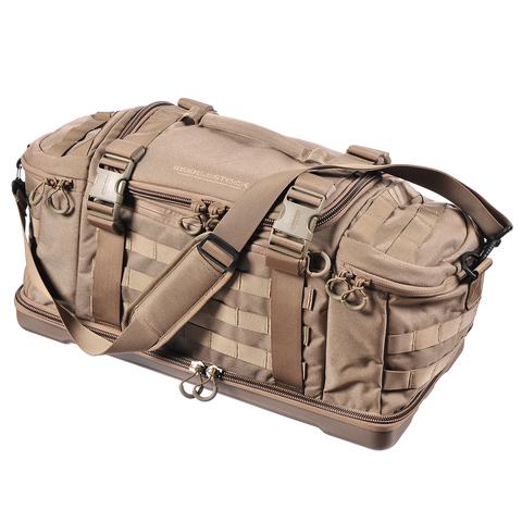 Тактическая сумка для снаряжения Bang Bang Eberlestok – купить с доставкой по цене 18900руб.