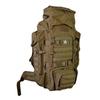 Тактический рюкзак Terminator XL Eberlestock – фото 2