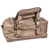 Тактическая сумка для снаряжения Bang Bang Eberlestok – фото 3