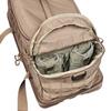 Тактическая сумка для снаряжения Bang Bang Eberlestok – фото 4