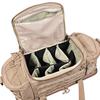 Тактическая сумка для снаряжения Bang Bang Eberlestok – фото 5