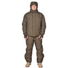 Теплые тактические штаны ECIG 2.0 G-Loft Carinthia