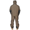 Теплые тактические штаны ECIG 2.0 G-Loft Carinthia – фото 4