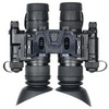 Очки ночного видения NVG-28 BC (3А) СОТ – фото 4