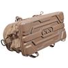 Тактическая сумка для снаряжения Bang Bang Eberlestok – фото 9