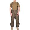 Теплые тактические штаны ECIG 2.0 G-Loft Carinthia – фото 1
