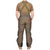 Теплые тактические штаны ECIG 2.0 G-Loft Carinthia – фото 2