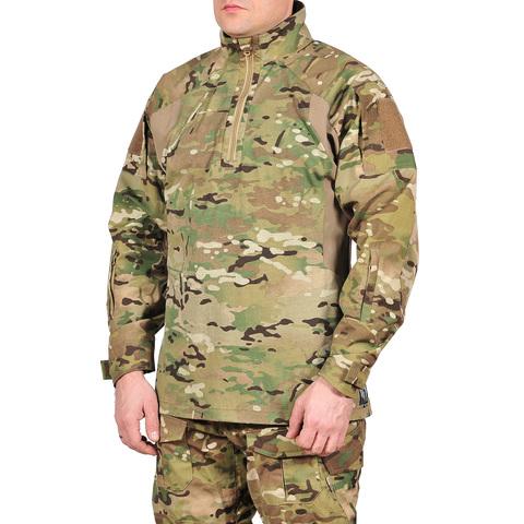 Тактическая рубашка GEN 2 Improved Direct Action OPS Ur-Tactical – купить с доставкой по цене 6790руб.