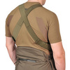 Теплые тактические штаны ECIG 2.0 G-Loft Carinthia – фото 6