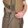 Теплые тактические штаны ECIG 2.0 G-Loft Carinthia – фото 7
