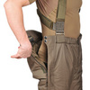 Теплые тактические штаны ECIG 2.0 G-Loft Carinthia – фото 8