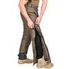 Теплые тактические штаны ECIG 2.0 G-Loft Carinthia – фото 9