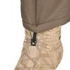 Теплые тактические штаны ECIG 2.0 G-Loft Carinthia – фото 10