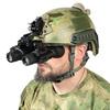 Крепление АК-02 (Shroud) для ПНВ СОТ