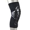 Наколенники Knee Pads G-Form – фото 2