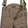 Теплые тактические штаны ECIG 2.0 G-Loft Carinthia – фото 11