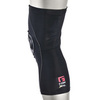 Наколенники Knee Pads G-Form – фото 3