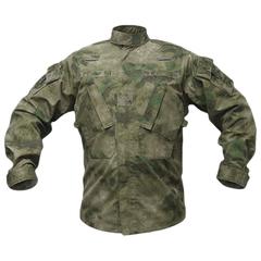 Тактическая куртка Assault Force Tactical Performance