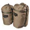 Теплые тактические штаны ECIG 2.0 G-Loft Carinthia – фото 12