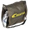 Теплые тактические штаны ECIG 2.0 G-Loft Carinthia – фото 13
