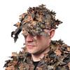 Маскировочная кепка 3D Jack Pyke