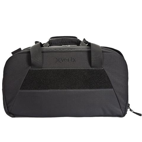 Сумка A-Range Vertx – купить с доставкой по цене 12 730 р