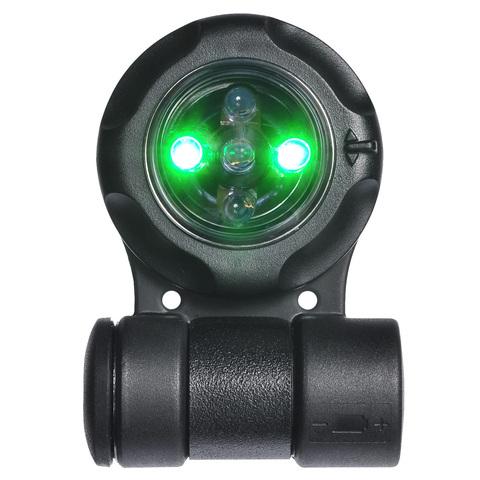 Инфракрасный маркер VIPER Gen 3 Legacy Adventure Lights – купить с доставкой по цене 18490руб.