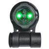 Инфракрасный маркер VIPER Gen 3 Legacy Adventure Lights – фото 1