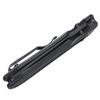 Тактический складной нож 908 Axis Spiker Benchmade – фото 4