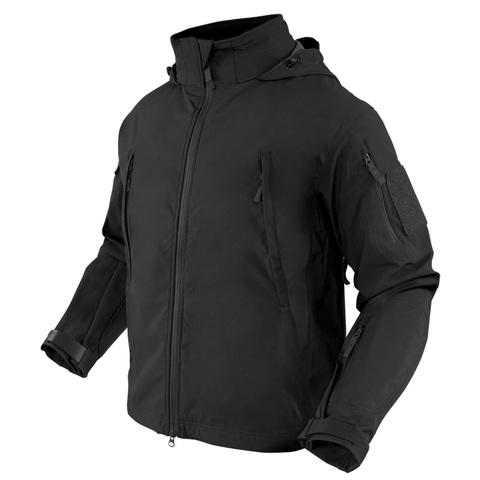 Куртка Summit Zero Softshell Condor – купить с доставкой по цене 9 990 р