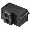 Футляр для девяти одноразовых наручников HTH-39 ESP