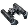 Очки ночного видения NVG-28 BC (3А) СОТ – фото 7