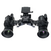 Очки ночного видения NVG-28 BC (3А) СОТ – фото 8