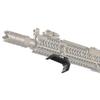 Передняя рукоять EVO-HHS TDI Arms – фото 6