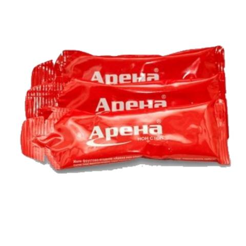 Арена Нон Стоп (гель Арена Нон Стоп) – купить с доставкой по цене 69руб.