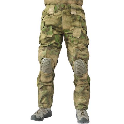 Тактические штаны GEN 2 Ultimate Direct Action UR-Tactical – купить с доставкой по цене 14390руб.