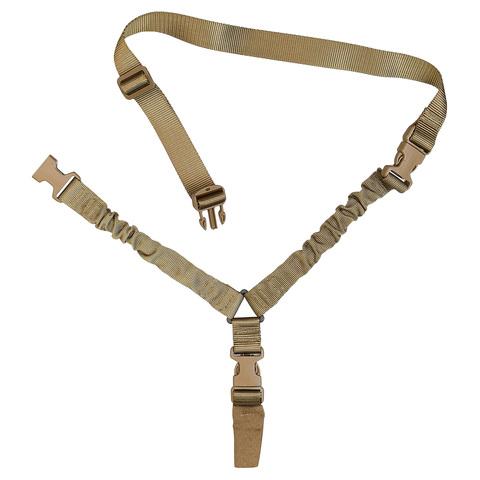 Тактический ремень для оружия Cobra Condor – купить с доставкой по цене 4090руб.